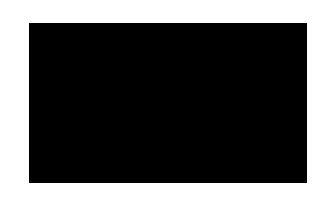 Sol Grande Distribution - Promatec - GO Sport