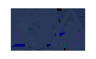 Sol Industrie Automobile - Promatec - PSA