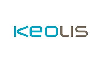 Sol Industrie Automobile - Promatec - Keolis