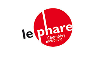 Espace Public - Sol Epoxy Promatec - Le Phare Chambéry