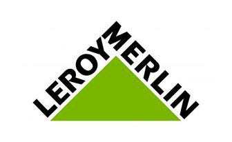 Sol Grande Distribution - Sol Espace Public - Promatec - Leroy Merlin