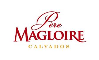 Logo Père Magloire