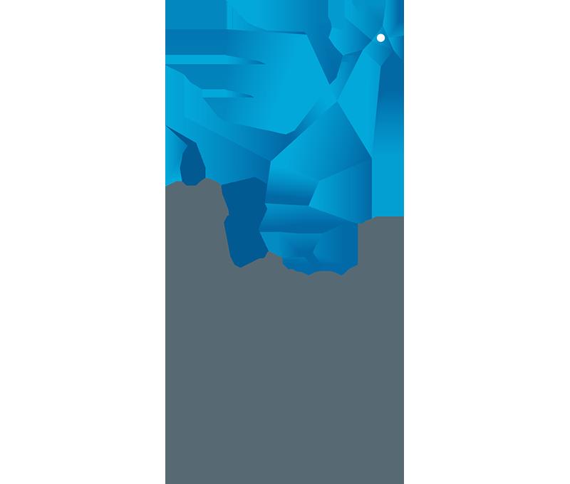 Promatec - Membre de la French Fab