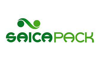 Sol Industrie Légére - Promatec - Saica Pack
