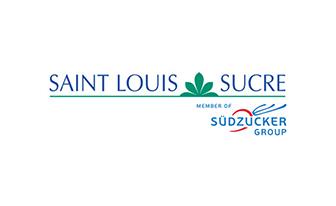 Logo Saint-Louis Sucre