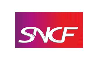 Sol ferroviaire - Promatec - SNCF