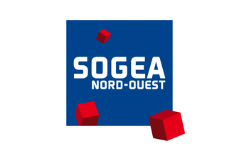 Logo SOGEA Nord-Ouest