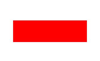 Sol Industrie Automobile - Promatec - Transdev