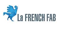 Promatec - Sol Industriel - Membre de la French Fab