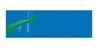 Promatec - Sol Industriel - Certifié MASE