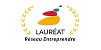 Promatec - Sol Industriel - Laureat Reseau Entreprendre